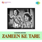 Zameen Ke Tare Songs