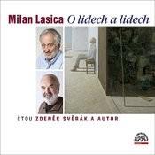 Lasica: O Lidech A Lidech Songs