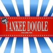 Yankee Doodle, Vol. 10 Songs