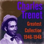 Greatest Collection 1946-1948 Songs