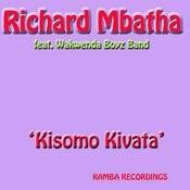Kisomo Kivata Songs