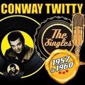 The Singles 1957-1960 Songs