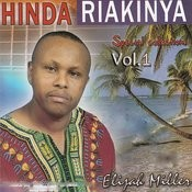 Hinda Riakinya, Vol. 1 Songs