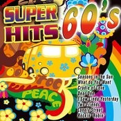 Super Hits 60's Songs