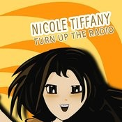 Turn Up The Radio (Don't Ask Me Where I Wanna Go)[Radio Version] Song