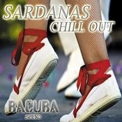 Sardanas Chill Out Songs