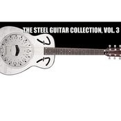 The Steel Guitar Collection, Vol. 3 Songs