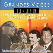 Grandes Voces Del Millenium (Volume 1) Songs