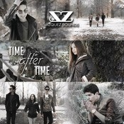 Time After Time Songs
