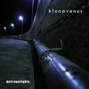 Metropolights Songs