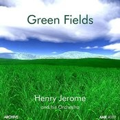 Green Fields Songs