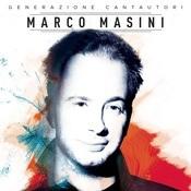 Marco Masini Songs