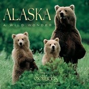Alaska Wild Wonder Songs