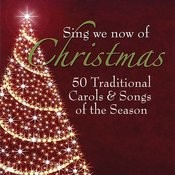 Unto Us A Son Is Born Song