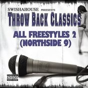 Freestyle (Explicit) Song
