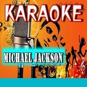 Give Into You (Karaoke Version) Song