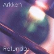Rotunda Songs