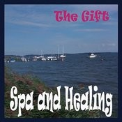 Spa And Healing Songs