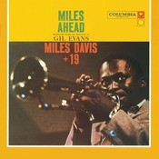 Miles Ahead Songs