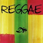 Reggae Djs Mix Songs