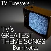 Burn Notice (End Credits Theme 2013) Song