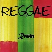 Rasta Reggae Songs