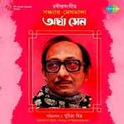 Tumi Sandhyar Meghamala - Tagore Songs By Argha Sen Songs