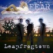 Leapfrog Town Songs