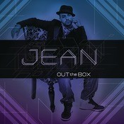 Out The Box Songs