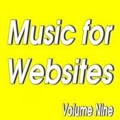 Senga Music Presents: Music For Websites, Vol. 9 (Instrumental) Songs