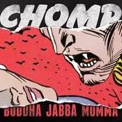 Buddha Jabba Momma Songs