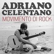 Movimento Di Rock Song