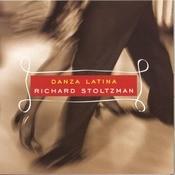 Danza Latina Songs