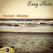 Vacant Shores Songs