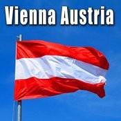 Vienna, Austria Songs
