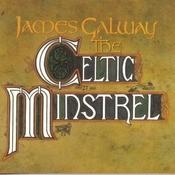 The Celtic Minstrel Songs