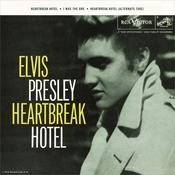 Heartbreak Hotel Songs