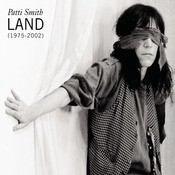 Land (1975-2002) Songs