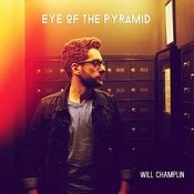 Eye Of The Pyramid Songs