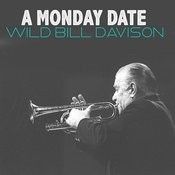 A Monday Date Songs