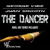 The Dancer Songs