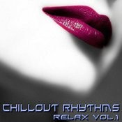 Chillout Rhythms Relax Vol.1 Songs