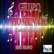 Canta Las Canciones De Nino Bravo Songs