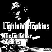 The Godfather Of Blues, Vol. 1 Songs
