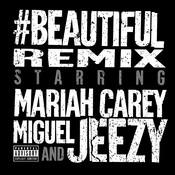 #Beautiful (Remix) Songs