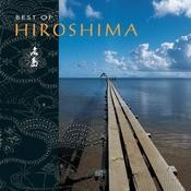Best Of Hiroshima Songs