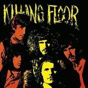 Killing Floor (Remastered) Songs