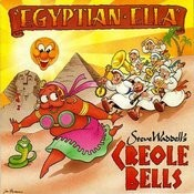 Egyptian Ella Songs