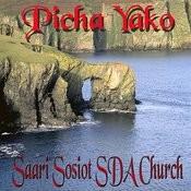 Picha Yako Songs