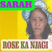 Niki Nakuririre Song